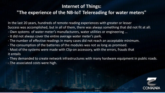 iot water18
